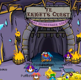 knightparty3